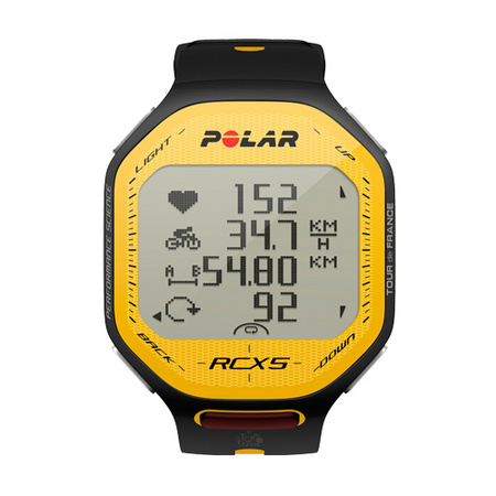 Polar-RCX5-Tour-de-France-GPS-01.jpg