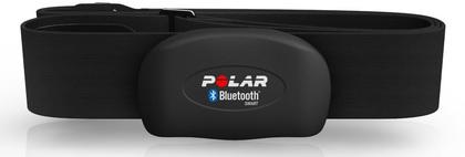 ポラールV800用心拍計 polar_sensor_h7