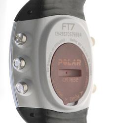 ポラールFT7M