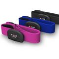 ポラール H7 Bluetooth 4.0 心拍センサーとベルトのセット