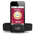 ポラール H7 Bluetooth 4.0  心拍センサー (心拍計ランニング・ジョギング・マラソン用iphone対応)