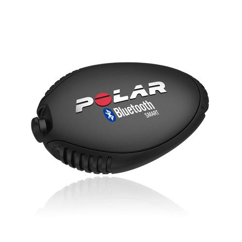 ポラール ストライドセンサー Bluetooth® Smart